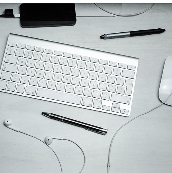 sherpa tecnologico - soporte web wordpress