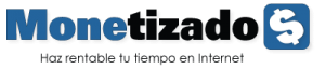 logo_monetizados